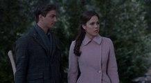 When Calls The Heart: The Heart Of Faith - Clip: Elizabeth And Jack Meet Sam