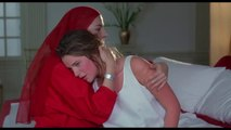 The Handmaid's Tale (1990) - Clip: The Ceremony