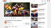 Editeur éditeur fin pour Comment écran le le le le la à Il tutoriel utilisation utilisation vidéos votre youtube youtube