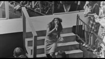 The T.A.M.I. Show/The Big T.N.T. Show - Clip:  Please Please Please By Ike & Tina Turner