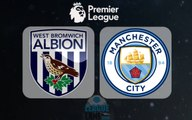 All Goals & Highlights  -Manchester City vs West Bromwich Albion - EFL Cup 20_09_2017 HD