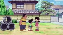 Nobita ko 100 marks aaye doraemon latest episode in Hindi