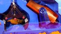 Armée bourdonner soldats vaisseau spatial histoire jouet en marchant boisé Imaginext disney pixar rex lightyear