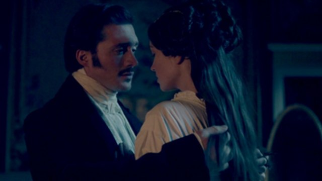 Watch 'Victoria' Season 2 Episode 5 : Full Episode HD