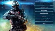 CS Portable как играть по сети без интернета.