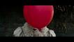"""""""Ça"""" version 2017 : pourquoi les clowns font si peur ? #INSIDE"""