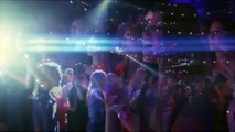 See Darci Lynne in Las Vegas This November - America's Got Talent 2017