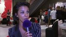 """Shy'm - Nouvelle Star : """"M6 a pris un risque énorme avec moi"""" (exclu vidéo)"""