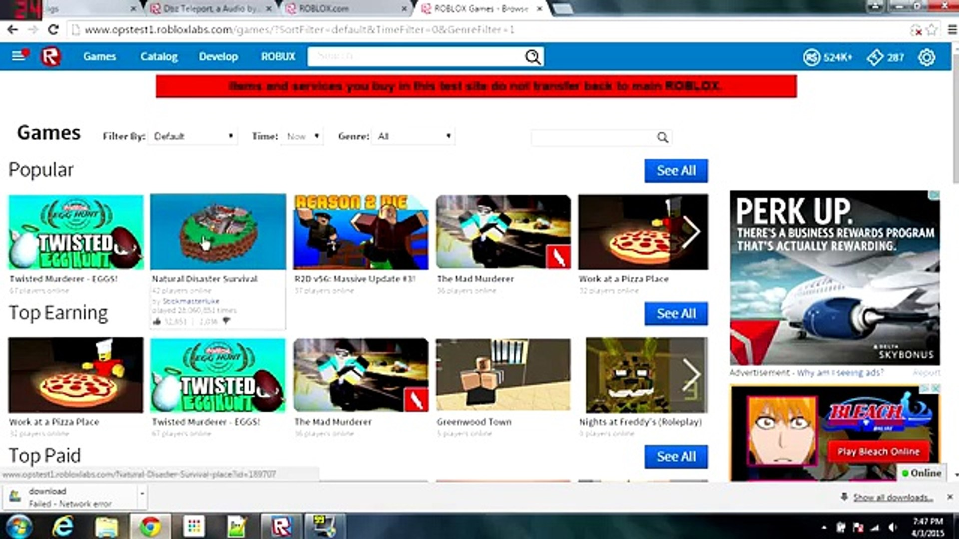 Roblox Gives Away 1mil Robux - roblox the free prize giveaway obby get free robux items