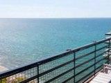 Nouveauté : Gagner en Soleil en Espagne : Achat appartement bord de mer : Idéal pour couples cherchant le soleil