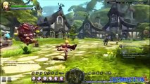 Dragon Nest (Free MMORPG): Game Review new