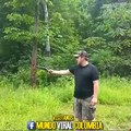 Une compilation des pires fails d'abrutis qui ont voulu jouer avec des armes