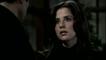 Sam McCall (2004-01-29) - Sonny's Complications