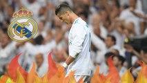 يورو بيبرز: ردود افعال الصحف الاسبانية بعد خسارة ريال مدريد امام ريال بيتيس