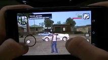 Tutorial - Mods no GTA San Andreas Android