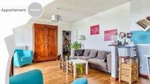 A vendre - Appartement - TOULOUSE (31300) - 3 pièces - 80m²