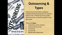Best Payroll Outsourcing Services in India