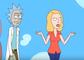 Rick And Morty Season 3 Episode 9 - The ABC's of Beth [sub-ENG] 2017'' HD Putlocker
