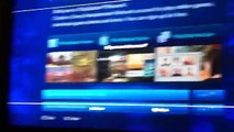 How To Get Free PS4 - PS3 Games For Free WITHOUT JAILBREAK