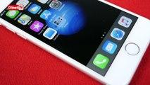 Test iPhone 8 : un iPhone 7 sous stéroïdes
