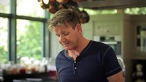 Gordon Ramsays ULTIMATE COOKERY COURSE: How to Cook the Perfect Steak