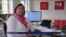 Allemagne : les femmes peinent encore à concilier vie de famille et vie professionnelle