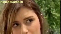 مسلسل مصير اسية الحلقة 239 جزء Masir Asiya Ep 239 Part 2