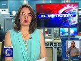 Petroamazonas recibió ofertas por mil millones de dólares por campos menores