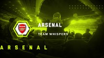 Team Whispers: Arsenal (21.09.2017) | FWTV