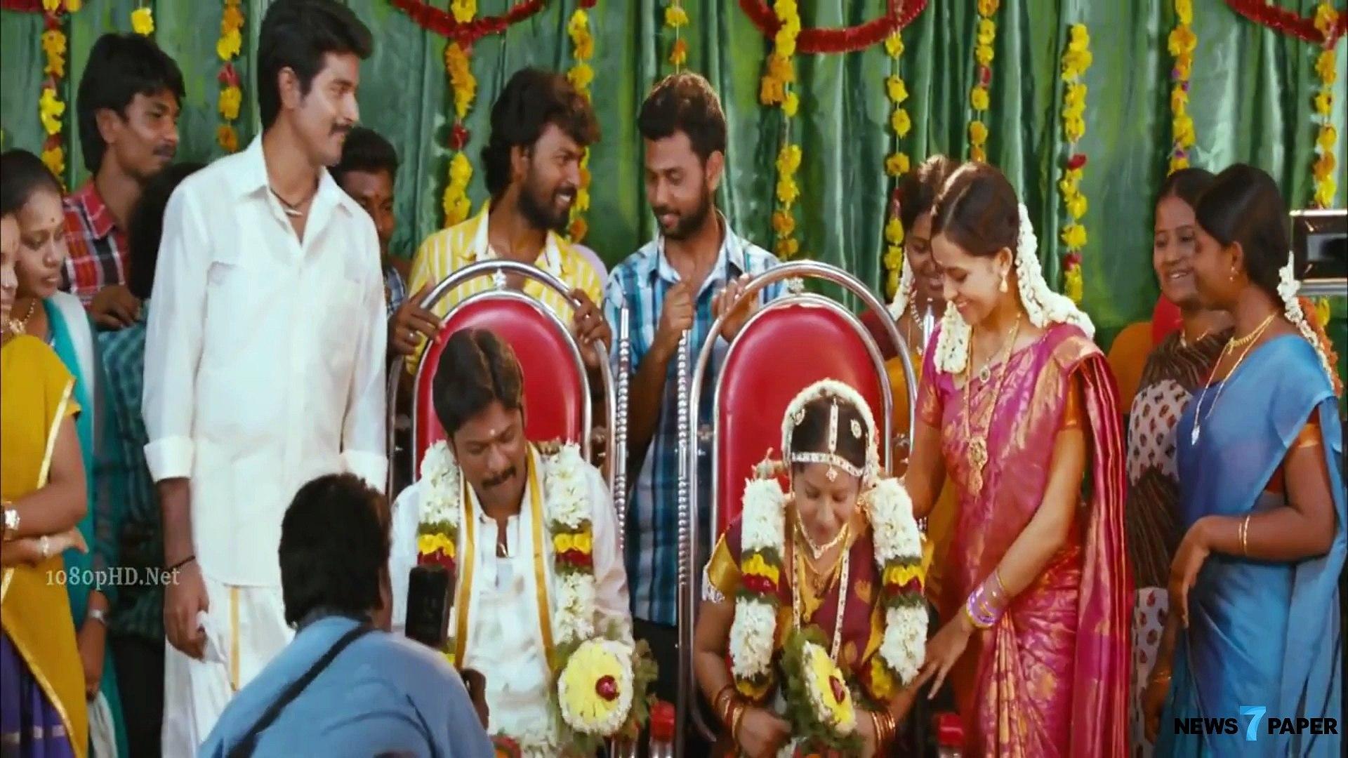 Tamil Whatsapp Status Varuthapadatha Valibar Sangam Kannala Sollura Best Love Cut Song Lyrics