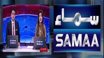 MubashIr Luqman is Leaving 24 News and Joining a Big TV Channel