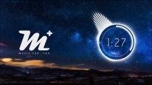 Fade - Alan Walker - Best Gaming Music Mix 2017