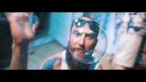 Passcall feat. MGee, OvP, Mario V & Dj Nasa - Petrecere in Bloc _ Videoclip Oficial