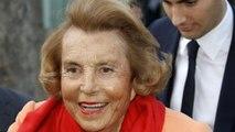 Morre, aos 94 anos Liliane Bettencourt, herdeira do império L'Oréal
