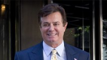 Paul Manafort Offered To Privately Brief Putin Ally