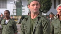 Bill Murray: 'Stripes,' 'Groundhog Day,' 'Ghostbusters' | Career Highlights