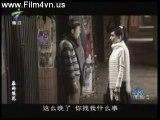 Film4vn.us-BaoVuLeHoa-04.02