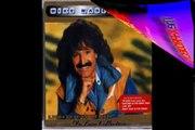Mike Mareen - Love Spy Italo Disco