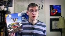 Skater Reviews: Tony Hawks Pro Skater 2 (PSX, DC, PC, XB)