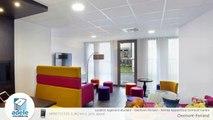 Location logement étudiant - Clermont-Ferrand - Néméa Appart'Etud Clermont Centre