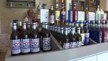 Marseille family keep French Pastis tradition alive