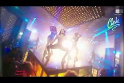 Loca Loca - Sunny-_-Leone, Raftaar & Shivi - Ariff Khan - Official Music Video HD