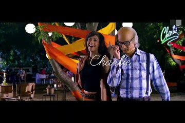 GAME OVER - Official Trailer - Gurleen Chopra - H0tttest Trailer - 2017 HD