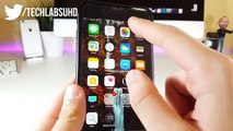 10 iPhone/ iPod life hacks - video dailymotion