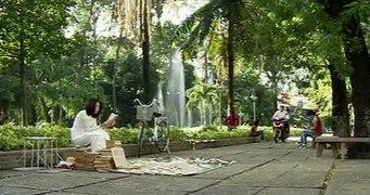 Bong Dung Muon Khoc Tap 36 Phim Viet Nam