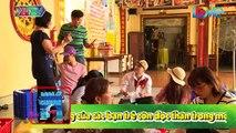 NGÔI NHÀ CHUNG – LOVE HOUSE | Series 2 – Tập 7 | Kịch bản thất bại | 200617