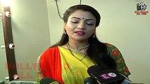 Bhaag Bakool Bhaag - 20th July 2017 | Upcoming Twist | Colors TV Bhaag Bakool Bhaag Serial 2017