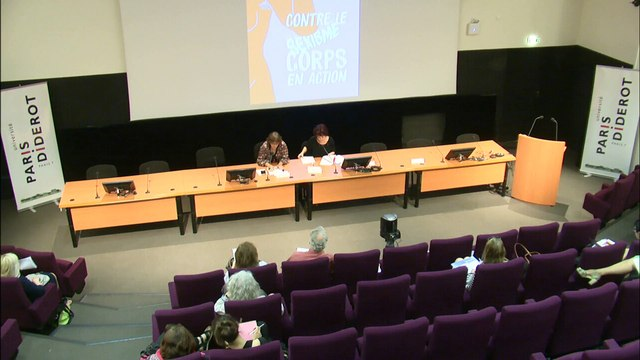 Assises 2017. 1. Introduction, par Florence Rochefort