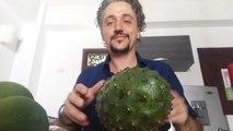 Nino Milone - Carosonext 0.7 - Milano - video blog about the italian music of the Dolce Vita