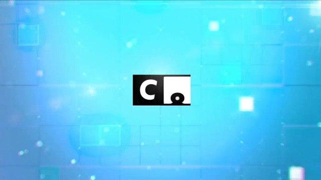 """Vidéo Bande-annonce de """"Family Battle"""" avec Cyril Hanouna"""